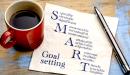 歯科衛生士の目標設定に「SMART」を活用する