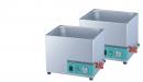 超音波洗浄機の効果的な使い方