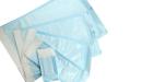 なぜ滅菌バッグは再利用してはいけないのか?