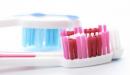 歯ブラシの再利用ってどういうこと?