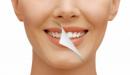 TAB-LABホワイトニングの5つの特徴