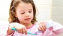 発達障害児の親子で保健指導