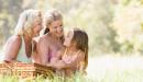 高齢者の口腔の健康維持に必要な3つのこと